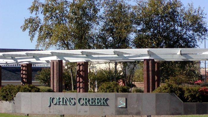 Johns Creek Ga Refrigerator Repair 30005 30022 30097