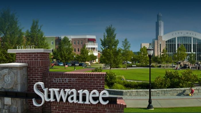 Suwanee GA Refrigerator Repair and Appliance Repair, 30024
